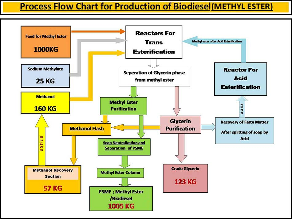 bio diesel Biodiesel helps drive demand for us soy oil, which continues to serve as the primary feedstock for us manufacturing of the beneficial renewable fuel.